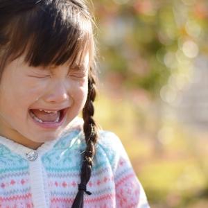 親子関係のトラウマを克服するとあなたの未来が変わります。アダルトチルドレン克服方法