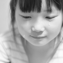 毒親の怒りの連鎖が子供にうつっていく理由 アダルトチルドレン例