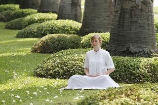 buddhist-481763_640.jpgのサムネイル画像