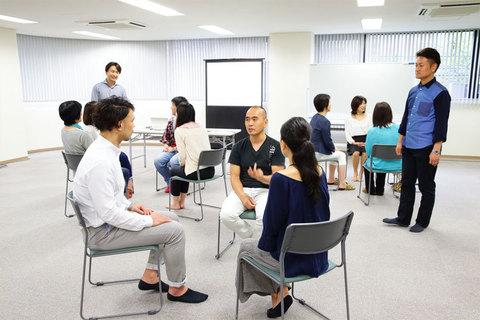 チェンジファシリテーション授業風景.jpg