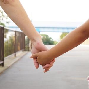 親子関係のトラウマを解消することでひらける未来があります