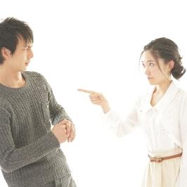 「モラハラで離婚」の原因はコミュニケーション不足?