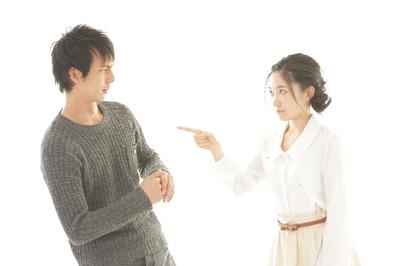 夫婦喧嘩.jpgのサムネイル画像