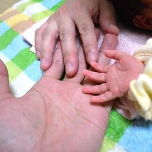 産後クライシスを乗り切って、夫婦の絆を深める方法