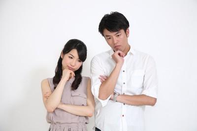 夫婦関係の悩み.jpg