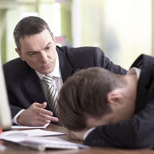 職場におけるメンタルヘルス対策の進め方とストレスチェック制度
