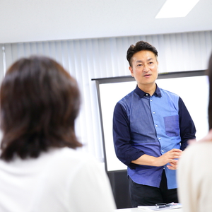心理カウンセリングスクールに選ばれる理由 NLPカウンセラー資格の日本NLP学院