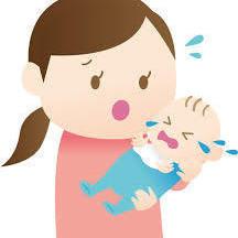 ツライ育児より、楽しい育児の方がお子さんにもいいはず!