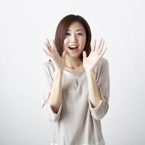 カウンセリングの実力が足りないと感じるあなたへ カウンセラーの実力なら日本NLP学院