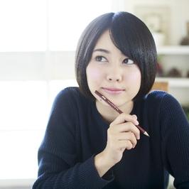 心理カウンセラーになりたいを叶える 心理カウンセラー・コーチ養成講座 日本NLP学院
