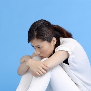 いじめ後遺症,いじめのトラウマを克服するなら 日本NLP学院