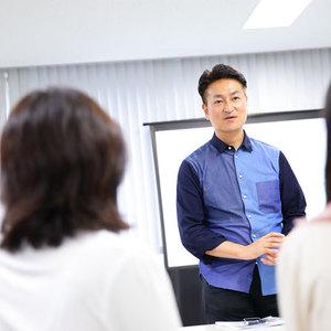 自分のことが分からない 新宿でNLPセミナーをお探しなら日本NLP学院