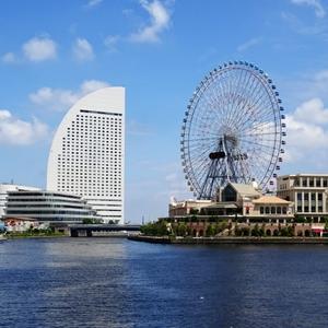 横浜で最新版NLP講座を学ぶ 日本NLP学院 神奈川/横浜校