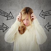 心理カウンセラーになるには ②自分と向き合うってどういうこと?