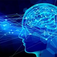 NLPとは NLPという実践心理学の解説①