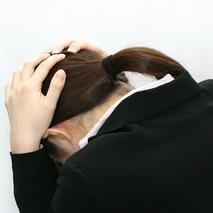 めんどうくさい仕事はなぜか私がすることになる悩み/職場の人間関係のストレス