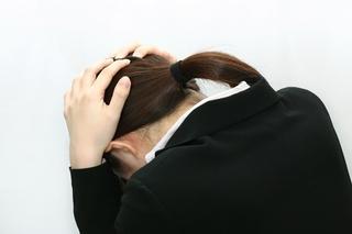 counselor13.jpgのサムネイル画像