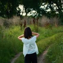 誰かに必要とされたい,愛されたい思いが強すぎるあなたへ