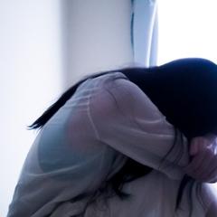 NLPカウンセリング 主人にかまってもらえず孤独感にさいなまれ、実母を憎んでいました