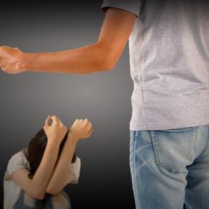 共依存の恋愛や夫婦関係を克服する