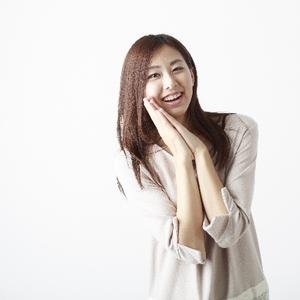 社会人で心理カウンセリングのスクールを東京/新宿、神奈川/横浜でお探しの方へ