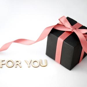 ネガティブに感じる出来事の中にサプライズプレゼントがあるって知っていましたか?