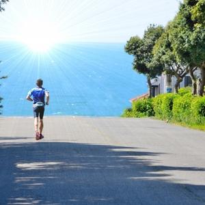 川内優輝さんボストンマラソン優勝から学ばせていただいたこと
