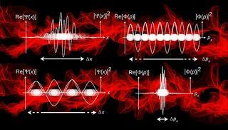 quantum-mechanics-1525470_640.jpg