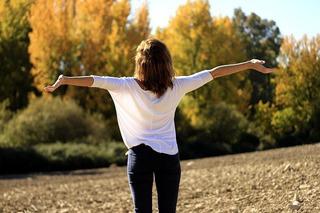 happiness-1866081_640.jpgのサムネイル画像