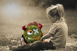little-girl-1611352_640.jpg