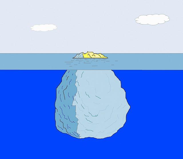 iceberg-1321692_640.jpg