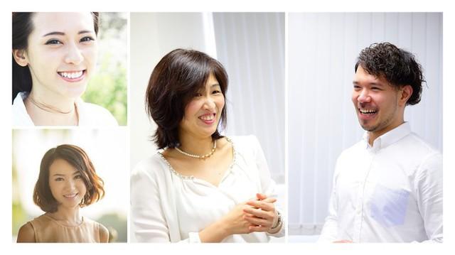 jukousei.jpgのサムネイル画像