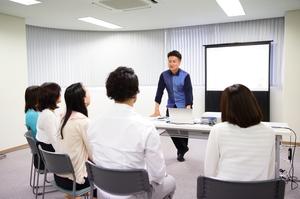 松島授業nlp-japan_106.jpg