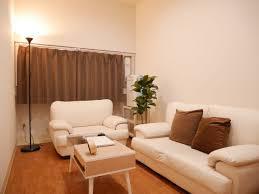 counseling room03.jpg