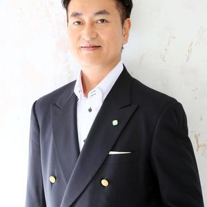 横浜校,新宿校 NLPトレーナー,講師 松島直也(学院長)