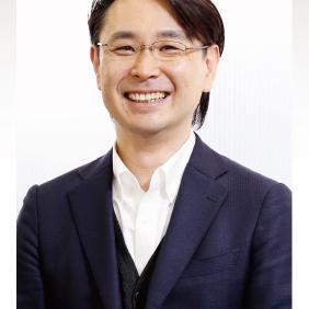 新宿校 NLPトレーナー,講師,心理カウンセラー 岩渕洋