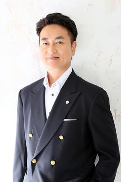 代表取締役 松島直也.jpg