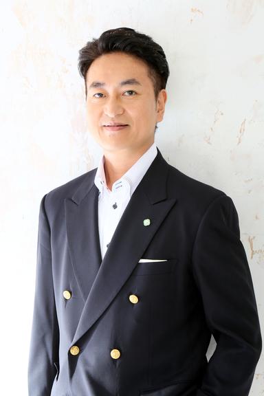 代表取締役 松島直也.jpgのサムネイル画像