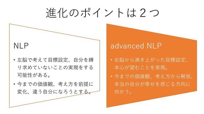 a_NLP_to_NLP1.jpg