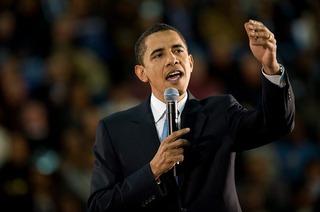 obama-356133_640.jpgのサムネイル画像