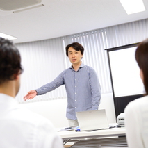 インナーチャイルドセミナー「過去の内なる子どもを癒す」 東京/新宿