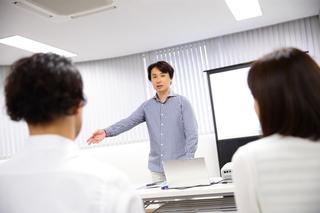 nlp-japan_126.JPG