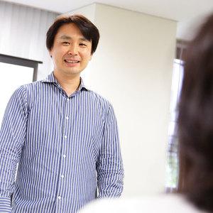 アダルトチルドレン克服ポイントセミナー 東京/新宿