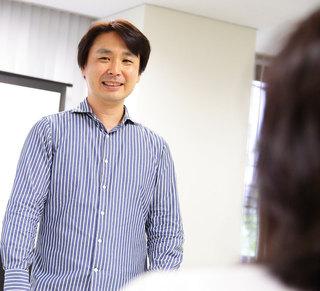 nlp-japan_131.1.jpg