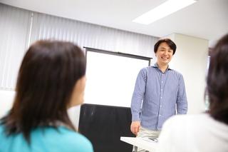 nlp-japan_132.JPG