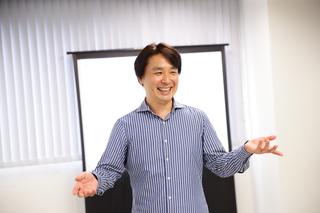 nlp-japan_136.JPGのサムネイル画像