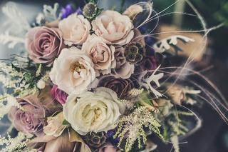 bouquet-691862_640.jpgのサムネイル画像