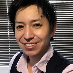 障害や家族の問題を超えて、運命の人、運命の仕事を見つけるナビゲーターへ 30代男性 菊地さん