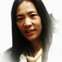 無意識を学んでありのままを受け入れ、本来の自分に戻れた 40代女性 青木さん